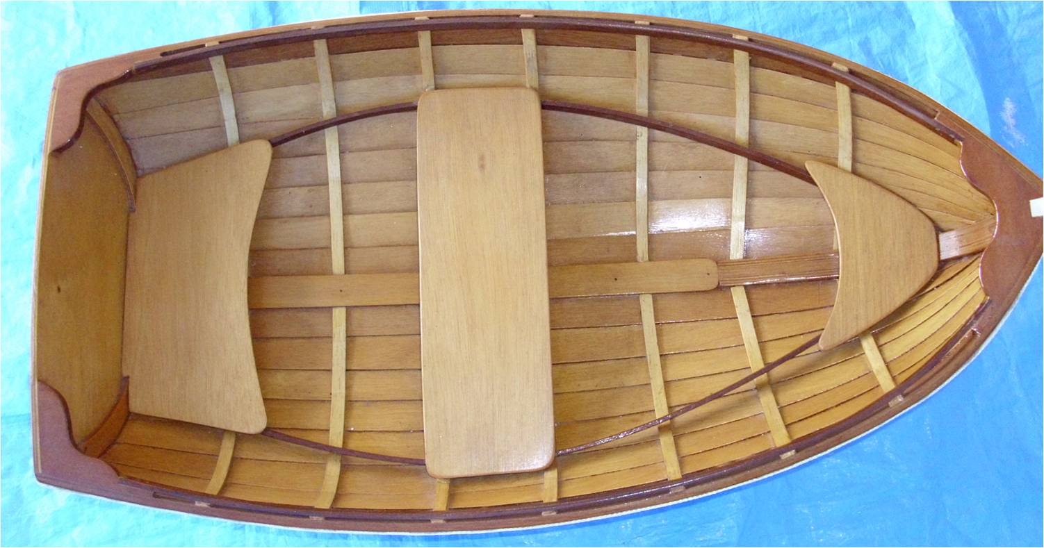 Tell a Antique wooden boat plans | Boat Plan