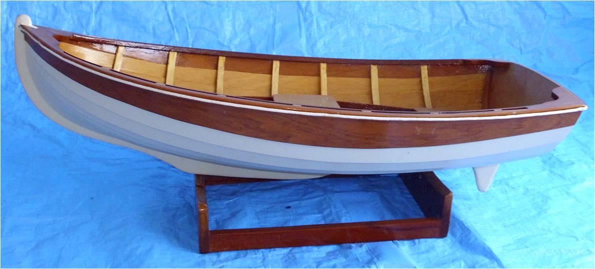 Free wood boat dock plans Diy ~ Seen Boat plan